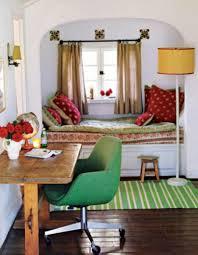 decoration gypsy bedroom decor bohemian decor store boho home
