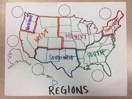 us regions miss keck