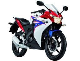 honda cbr details and price honda cbr 150 price in pakistan motorcycle magazine pinterest