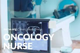Oncology Nurse Resume Objective Resume Templates Site Oncology Nurse Career Guide Nurse Org