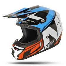 junior motocross helmets nitro helmets motocross motorcycle helmets and clothing