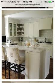 sarah richardson u0027s kitchen design tips kitchens interiors and