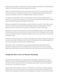 target black friday paper joke 7 exclusive marketing strategies from a million dollar earner