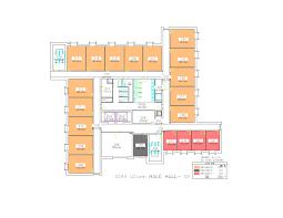 Apartment Floorplans Floor Plans Residential Life