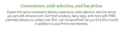 amazon com new to fresh 25 offer grocery u0026 gourmet food