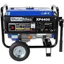 amazon com duromax xp4400 3500 running watts 4400 starting watts