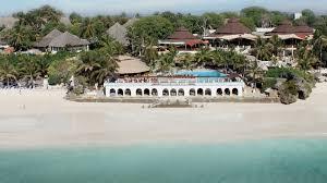 leopard beach resort and spa 35613753 1491925869 imagegallerylightboxlarge jpg