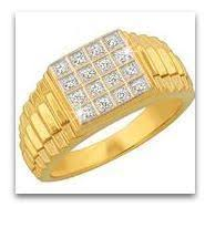 gold ring images for men mens gold ring manufacturers suppliers wholesalers