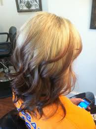 Dark Blonde To Light Blonde Ombre Best 25 Reverse Ombre Ideas On Pinterest Can Blonde Hair Fade