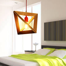 Bar Lights For Home by Online Get Cheap Led Pyramid Light Aliexpress Com Alibaba Group