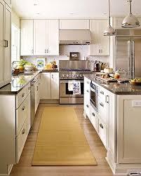 ivory kitchen ideas best 25 ivory kitchen ideas on farmhouse kitchens
