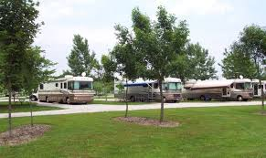 Red Barn Trailers Big Red Barn Rv Park 3 Photos 1 Reviews Carthage Mo Roverpass