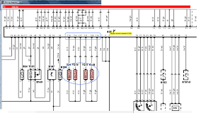 opel corsa wiring diagram with electrical pictures 57486 linkinx com