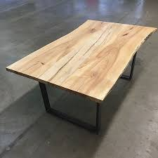 making a live edge table live edge dining table inspiration for your dining room live edge