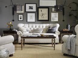 universal furniture curated maxwell sofa