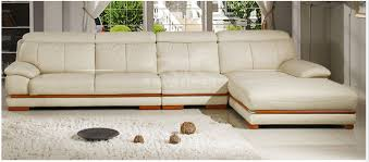 Used Leather Sofa by Aliexpress Com Buy Modern Furniture Sofa Set Genuine Leather