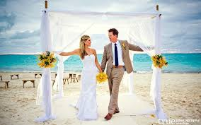 destination wedding destination wedding faq