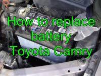 toyota corolla battery light 2003 toyota corolla battery light stays on blog car image