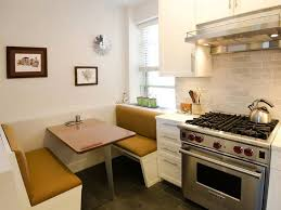 Eat In Kitchen Ideas For Small Kitchens 93 Best Taa Kitchen Images On Pinterest Home Dream Kitchens