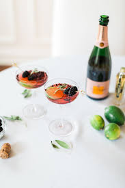 377 best cocktails tonics images on pinterest cocktail recipes