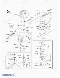 lt4wd wiring diagram mighty max engine diagram