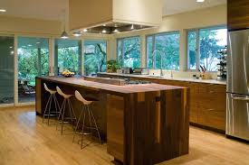 kitchen island stove top the best of kitchen island with cooktop image ideas callumskitchen