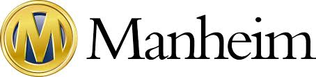 mercedes logo vector manheim auctions logo downloads