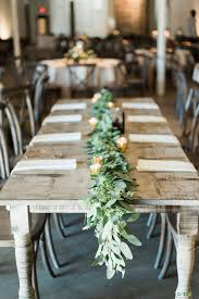 27 Amazing Industrial Wedding Ideas for Your Big DaY Oh Best Day