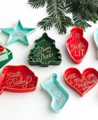 merry moments tray heart tableware and home decor seattle wa