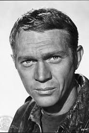 haircut steve mcqueen style steve mcqueen picture tv and movies pinterest steve mcqueen