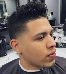 haircuts and hairstyles for curly hair 45 best curly hairstyles and haircuts for men 2018