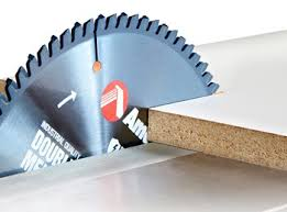 tool review amana ripping saw blade woodworking network