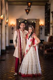 Indian Wedding Dress For Groom 19 Groomsmen And 8 Bridesmaids Riddhi And Amish Hummingbird Nest