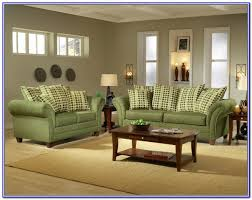 What Colours Go With Green by Olive Green Color For Living Room