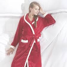 robe de chambre femme polaire avec capuche robe de chambre femme polaire avec capuche peignoir polaire femme