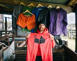 patagonia black friday sale patagonia donate 100 of u0027black friday u0027 sales to planet trek
