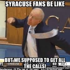 Syracuse Memes - jim boeheim memes boeheim best of the funny meme