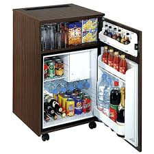 mini frigo bureau civilware co