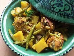 cuisiner des haricots verts frais les meilleures recettes de haricots verts