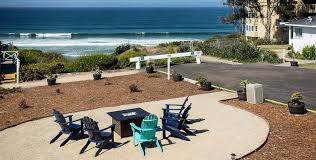 oceanfront pismo beach vacation rentals cottage rentals at the