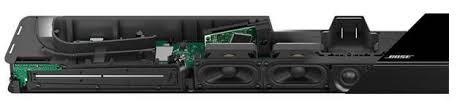 bose soundtouch 300 indicator lights bose soundtouch 300 wireless soundbar dell united states