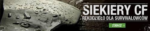 Sié E Croix Rejestracja Wędek St Croix