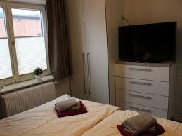 Schlafzimmer Schrank Von Poco Ideen Geräumiges Fernseher Im Schrank Tv Schrank Kashmir 9654