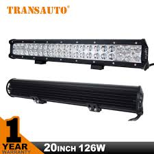 Led Light Bar For Boats by Online Get Cheap Led Light Bars Boats Aliexpress Com Alibaba Group