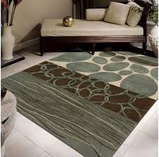 Home Depot Large Area Rugs Page 3 Of Azactions Com Home Depot Rugs Together With Living Room