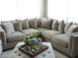 Magnetic Sofa Cloud Living Room Cindy Crawford At The Brick Sectional Sofa Using