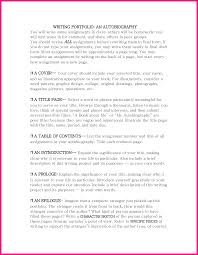 about me essay sample autobiography essay example for college writing sample essay of examples of autobiography essay essay for high school students autobiography example essay