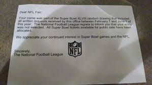 my trip to the super bowl a review raging yeti