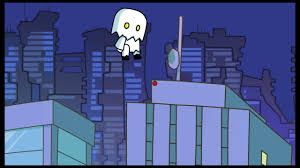 image flying ghost costume jpg scribblenauts wiki fandom