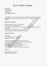 Sample Resume Objectives For Physical Therapist by Bookkeeper Job Description For Resume Free Resume Example And